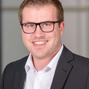 Profile picture for user Daniel Mörgenthaler
